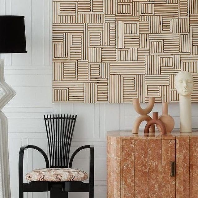 woman&home: This simple interior design hack will bring more summer light into your home